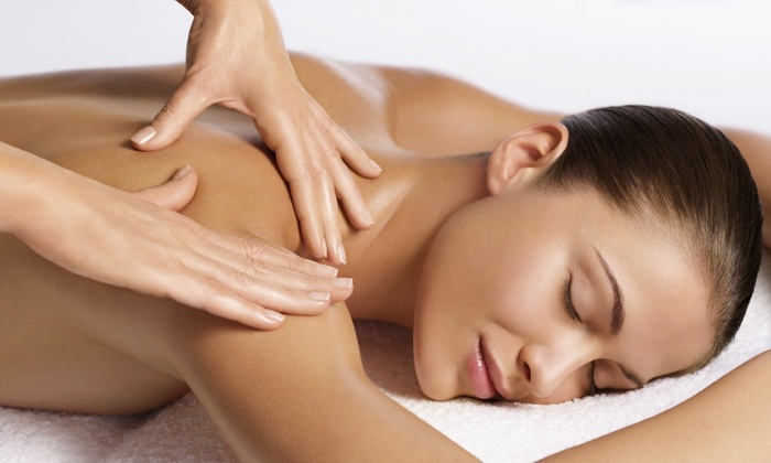 Alpine Therapy Massage of the Alps 3 Valleys massage me